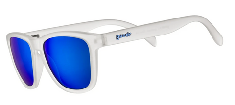 "Goodr ""Merlin's Squirrel Fetish"" Sunglasses"