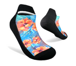 Endur Performance Ankle Sock