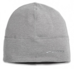 Brooks Notch Thermal Beanie