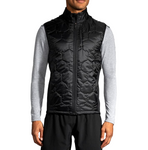 M Brooks Shield Hybrid Vest