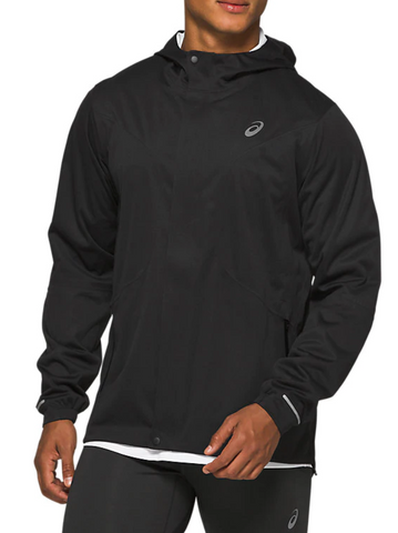 M Asics Accelerate Jacket