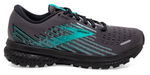 W Brooks Ghost 13 GTX
