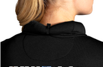 W Brooks Notch Thermal Hoodie