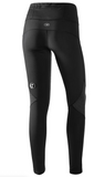 W Sugoi MidZero Zap Tight