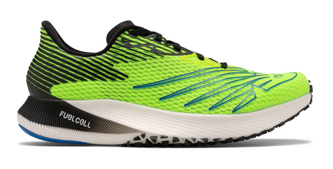 M New Balance Fuelcell RC Elite