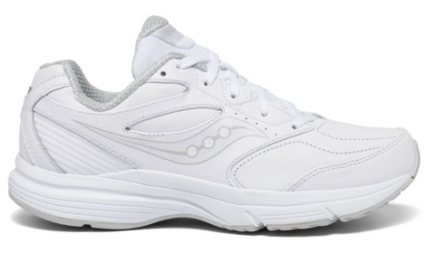 W Saucony Integrity Walker 3, Narrow