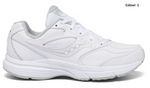 W Saucony Integrity Walker 3, Wide