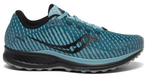W Saucony Canyon TR