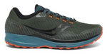 M Saucony Canyon TR