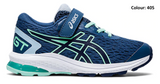 Kids Asics GT-1000 9 PS