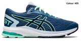 Kids Asics GT-1000 9 GS