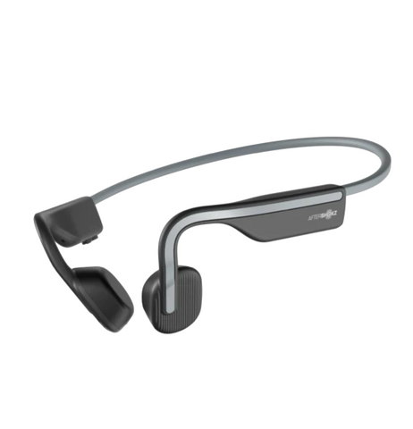 AfterShokz OpenMove Headphones