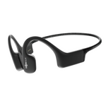 AfterShokz Xtrainerz Headphones