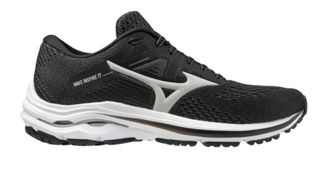 W Mizuno Wave Inspire 17, Wide