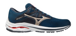 M Mizuno Wave Inspire 17, Wide
