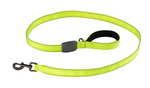 Nite Ize NiteDo Rechargeable LED Leash