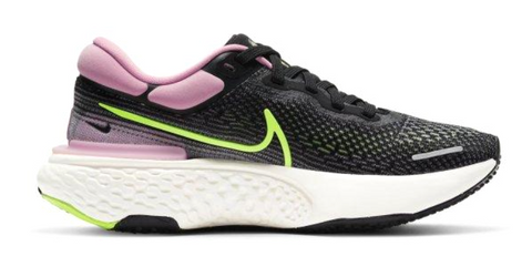 W Nike ZoomX Invincible Run FK