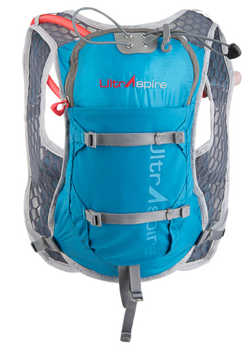 Ultraspire Astral 2.0, Blue