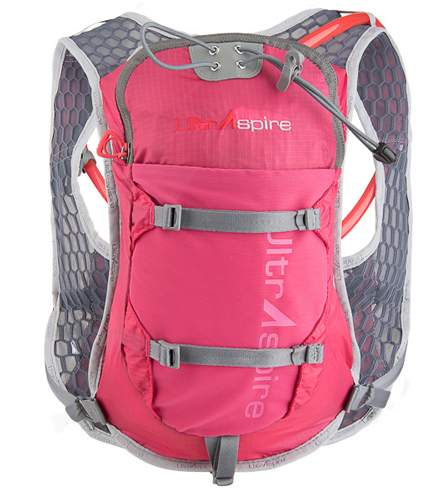 Ultraspire Astral 2.0, Pink