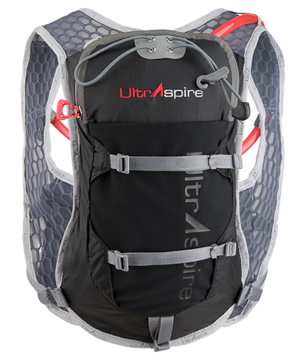 Ultraspire Astral 2.0, Black