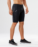 M 2XU Compression Shorts
