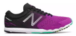 W New Balance Hanzo Global