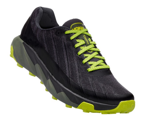 M Hoka One One Torrent