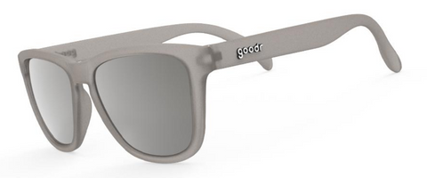Goodr 'Going to Valhalla… Witness' Sunglasses