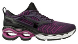 W Mizuno Creation Waveknit