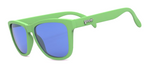 "Goodr ""Gangrene Runner's Toe"" Sunglasses"