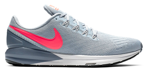 M Nike Air Zoom Structure 22