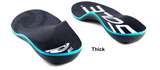 Sole Active Insoles