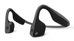 AfterShokz Trekz Titanium Headphones