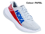 M Hoka One One Carbon X