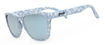 Goodr 'Don't Frondle the Palms' Sunglasses