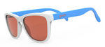 "Goodr ""What's in the Box"" Sunglasses"