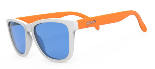 "Goodr ""THEEEY'RE ... DEAD!"" Sunglasses"