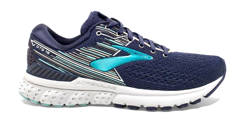 W Brooks Adrenaline GTS 19, B