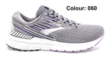 W Brooks Adrenaline GTS 19, D