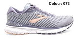 W Brooks Adrenaline GTS 20, 2A