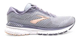 W Brooks Adrenaline GTS 20, D