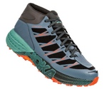 M Hoka One One Speedgoat Mid WP