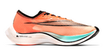 M Nike ZoomX Vaporfly Next%