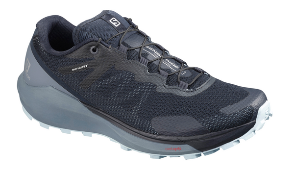 W Salomon Sense Ride 3