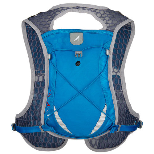Ultraspire Spry 2.0 Luminous Blue