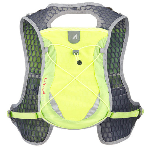 Ultraspire Spry 2.0 Lime