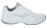 W Saucony Progrid Integrity ST 2, 2A