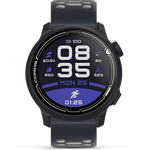Coros Pace 2 GPS Watch - Dark Navy