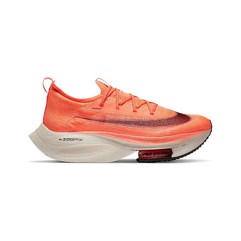 W Nike Air Zoom Alphafly Next%