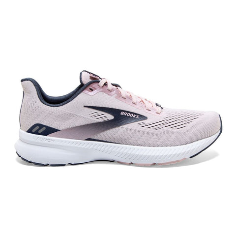 W Brooks Launch 8, B